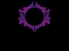 REGIANE PISKORZ Logo